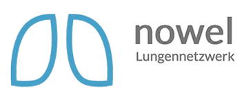 nowel Logo